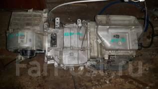 Печка. Toyota: Corolla, Corolla Levin, Sprinter Trueno, Sprinter, Sprinter Carib Двигатели: 5AFE, 4AF, 4EFE, 4AFE, 2E, 2C, 7AFE
