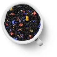 Чай зеленый.