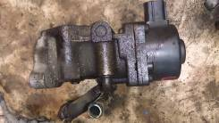 Клапан egr. Mitsubishi: Mirage, Dingo, Lancer Cedia, Lancer Cargo, Colt Plus, Colt, Lancer, Libero Двигатель 4G15