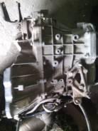 Автоматическая коробка переключения передач. Toyota Corona, CT170, CT190 Toyota Caldina, CT196V, CT196, CT190G, CT190 Toyota Carina, CT170, CT190 Двиг...