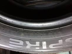 Maxxis MA-SLW Presa Spike. Зимние, шипованные, 2012 год, износ: 40%, 4 шт
