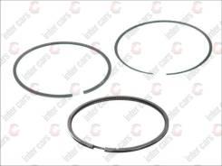 Комплект поршневых колец на 1 Цилиндр STD 91.1 ДВС 4D56T, 4D56TD Hyundai GALLOPER I, Mitsibishi L200 K74T, L300