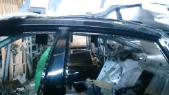 Крыша. Nissan Fuga, PY50, PNY50, GY50, Y50 Двигатели: VQ25HR, VQ35DE, VK45DE, VQ35HR, VQ25DE