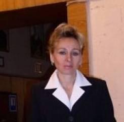 Инспектор отдела кадров. Высшее образование, опыт работы 18 лет
