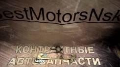Стеклоподъемный механизм. Toyota Corona Exiv, ST201, ST200, ST203, ST202, ST205 Toyota Carina ED, ST202, ST201, ST203, ST205, ST200