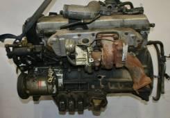 Двигатель в сборе. Nissan Fairlady Z Nissan Cefiro Nissan Laurel Nissan Skyline Двигатель RB20DET