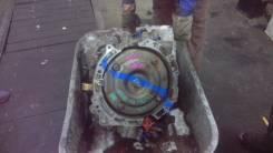 Двигатель в сборе. Mazda MPV Двигатель L3