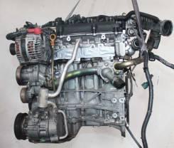 Двигатель. Nissan AD, WRY11 Nissan Wingroad, WRY11 Двигатель QR20DE