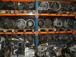 Автоматическая коробка переключения передач. Toyota: Corolla, Wish, Windom, Camry Gracia, Altezza, Allion, Allex, Probox, Aqua, Corona Premio, Premio...