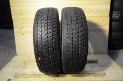 Roadstone Winguard SUV. Зимние, без шипов, износ: 20%, 2 шт