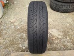 Dunlop SP 65e. Летние, 2003 год, износ: 50%, 1 шт