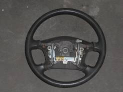Руль. Toyota Chaser, GX100
