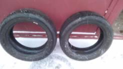 Michelin Primacy. Летние, 2012 год, износ: 10%, 2 шт