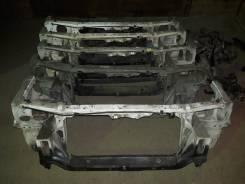 Рамка радиатора. Toyota Vista, CV30, SV30, SV35, SV32, SV33 Toyota Camry, CV30, SV30, SV32, SV33, SV35 Двигатели: 2CT, 3SGE, 3SFE, 4SFE
