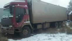 Hino Ranger. Продается грузовой автомобиль Hino, 17 000 куб. см., 10 000 кг.