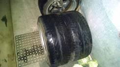 Westlake Tyres SV308. Летние, 2014 год, износ: 30%, 4 шт