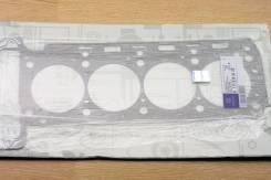Прокладка головки блока цилиндров. Mercedes-Benz