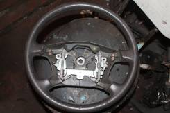 Рулевое колесо Toyota Cresta