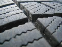 Bridgestone Ice Partner. Зимние, без шипов, 2013 год, износ: 5%, 2 шт