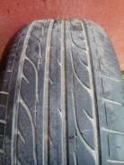 Dunlop Dignos D-01. Летние, 2011 год, износ: 50%, 4 шт