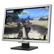 """Acer AL2016W. 22"""" (56 см), технология LCD (ЖК)"""