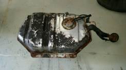 Бак топливный. Nissan Safari, WRGY60