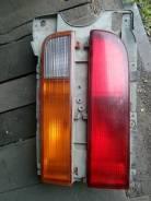 Стоп-сигнал. Toyota Lite Ace, CR30G Двигатель 2CT