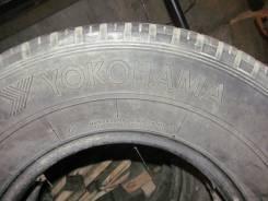 Yokohama Super Digger V2. Летние, износ: 20%, 1 шт
