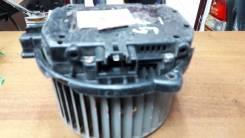 Мотор печки. Subaru Legacy, BHC, BH5, BHE, BHCB5AE, BEE, BH9
