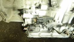 Автоматическая коробка переключения передач. Mazda: Bongo, Sentia, Ford Freda, Bongo Friendee, MPV Двигатель WLT