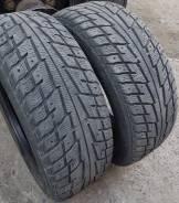 Federal Himalaya SUV. Всесезонные, 2012 год, износ: 40%, 2 шт