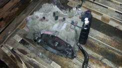 Автоматическая коробка переключения передач. Mitsubishi: Lancer Cedia, Colt Plus, Colt, Lancer, Lancer Cedia Wagon Двигатели: 4G93, 4G15, 4G91, 4A91...