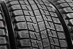 Bridgestone ST30. Зимние, без шипов, износ: 10%, 4 шт