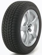 Bridgestone Blizzak LM-25. Зимние, без шипов, без износа, 4 шт