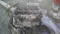 Двигатель. Mazda Bongo Friendee Двигатель WLT