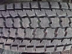 Goodyear Wrangler IP/N. Зимние, без шипов, износ: 5%, 4 шт
