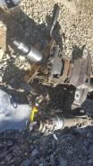 Замок зажигания. Toyota Vista, SV32 Toyota Camry, SV32 Двигатель 3SFE