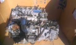 Головка блока цилиндров. Great Wall Hover H6 Двигатель GW4D20