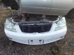 Ноускат. Toyota Crown, GRS180, GRS182, GRS181, GRS183