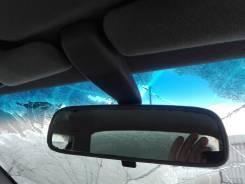 Зеркало заднего вида салонное. Toyota Corolla, AE114, AE115, AE112, AE110, AE111 Toyota Sprinter, AE114, AE111, AE110