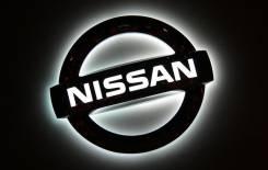 Ремонт двигателей, ходовой, диагностика, замена масла Nissan