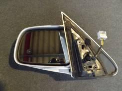 Зеркало заднего вида боковое. Honda HR-V, GH4, GH3