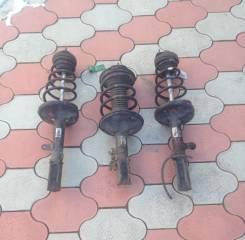 Амортизатор. Toyota: Camry Prominent, Camry, Scepter, Vista, Windom