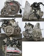 Коробка переключения передач. Alfa Romeo
