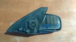 Зеркало заднего вида боковое. Nissan AD, VEY10, VENY10, VFY10