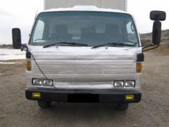 Mazda Titan. Продается грузовик , 3 500 куб. см., 3 000 кг.