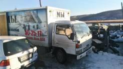 Mazda Titan. Продается Мазда титан, 4 600 куб. см., 3 000 кг.