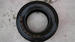 General Tire Grabber ST. Всесезонные, износ: 20%, 4 шт