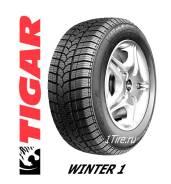 Tigar Winter 1