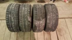 Infinity Tyres INF-049. Зимние, без шипов, 2012 год, износ: 30%, 4 шт